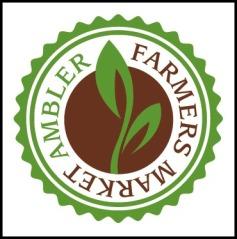 Ambler Farmers' Marker
