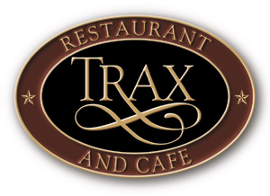 TRAX-3D-WebReady